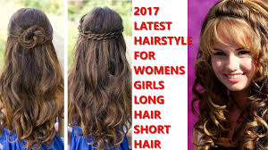 womens hairstyles 50 best hairstyles for womens girls girls