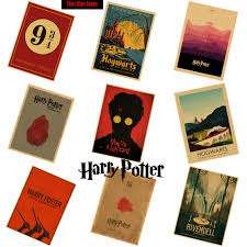 Harry Potter Home Decor by Compare Prices On Harry Potter Decorations Online Shopping Buy