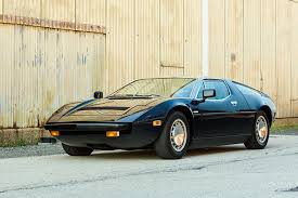 1975 maserati khamsin keep your hypercar the 1975 maserati bora is the business