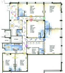 daycare floor plan design daycare floor plan design amazing decors