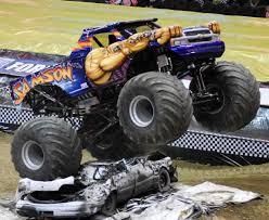 monster truck show nj 141 best monster jam images on pinterest monster jam monster