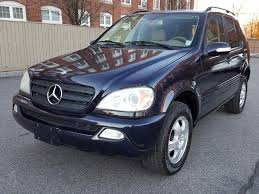 mercedes of manchester nh mercedes manchester nh d automobile llc