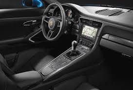 porsche 919 hybrid interior porsche roslyn sam gadkar porsche roslyn sam gadkar nassau