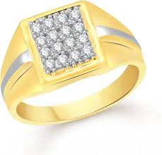 golden rings online images Boys gold ring buy boys gold ring online at best prices in india jpeg