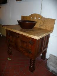 Bathroom Vanities San Antonio 87 best rustic decor images on pinterest home projects and