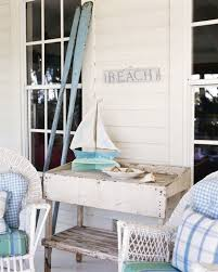 Beach Cottage Decorating Ideas 570 Best Beach Cottage Images On Pinterest Beach Cottages