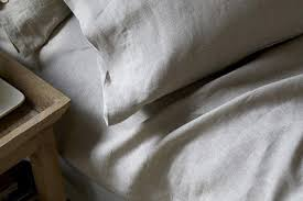 pottery barn linen sheets review the best linen sheets reviews by wirecutter a new york times