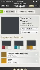 outdoor paint paint pinterest outdoor paint outdoor and paint