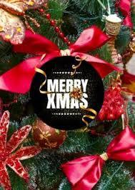 más de 10 ideas increíbles sobre online christmas card maker en