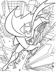 spiderman coloring u0026 coloring book