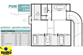 basilica floor plan cms image projects ground plans 215 list original jpg