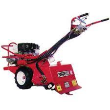 equipment u0026 construction rental lawn u0026 garden ace rents