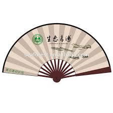 custom fans fans custom printed fans custom printed suppliers and