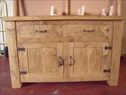 kitchen room fabulous vanity hinges replacement hinges for old