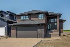 what exactly is a bungaloft robinson plans
