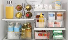 cleaning tips for kitchen cleaning tips and storage solutions for your kitchen living room