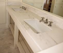 ideas soap stone sink and vermont soapstone