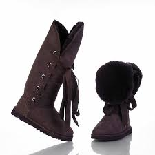 ugg boots australia discount 17 best images about cheap discount ugg boots australia on