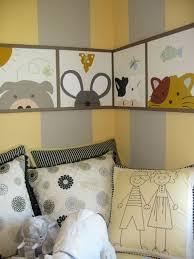 yellow and gray room abc yellow and gray room design dazzle