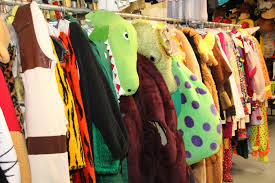 halloween costume rentals costume rentals new orleans new orleans costume company
