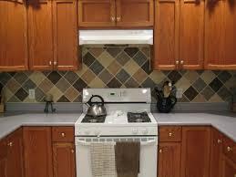painted tiles for kitchen backsplash kitchen backsplash superb painting tile backsplash with chalk