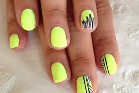 cheat on your nail salon with vanity projects u0027 new les home