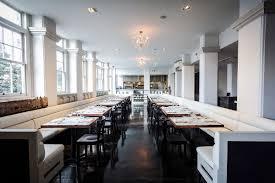 castle dining room castle u0027 mansion restaurant rose rye opens next week eater atlanta