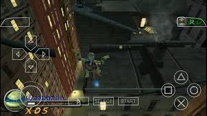 download game psp format cso tmnt teenage mutant ninja turtles psp cso free download ppsspp