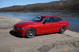 2013 bmw 328i standard features model year my 2013 f30 328i and 335i changes f30driver