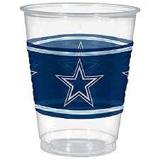 dallas cowboys table amazon com
