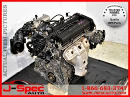 2002 honda crv engine for sale jdm honda parts and accessories j spec auto sports