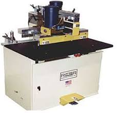 Woodworking Machinery Services Wi by Home Ritter
