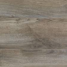 12 home decorators collection brown laminate wood flooring