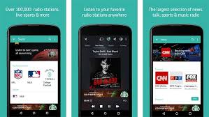 free podcasts for android 10 best podcast apps for android aivanet