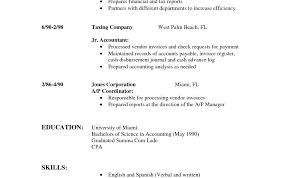 100 make your resume online where can i make a free resume