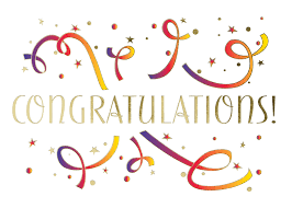 congratulations card business congratulations cards cardsforcauses