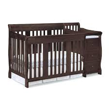 Pali Changing Table Dresser Pali Changing Table Reviews Gallery Of Table