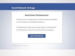 si e social air playful landing page design for marco krueger by tom