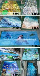 3d flooring prices non slip bathroom printing ceramic wall