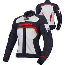riding jacket price compare prices on woman riding jacket online shopping buy low