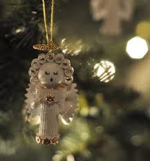 top 100 diy crafts of 2013 diy ornaments