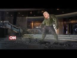 Meme War - the great cnn meme war has begun best of cnn dank memes vol 1 youtube