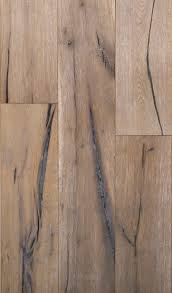 hardwood flooring for sale castle combe engineered colham mill