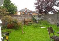 fresh online garden design courses home decor interior exterior
