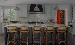 william ohs creating dream kitchens since 1972
