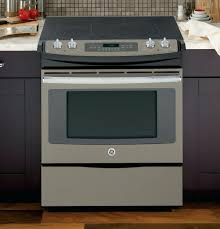 wholesale kitchen appliance packages appliance combo electric kitchen appliances new house appliance