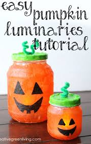 Recycled Halloween Crafts - 409 best halloween images on pinterest halloween crafts