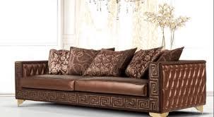 22 antique sofa furniture designs l shaped sofa l shape sofa set