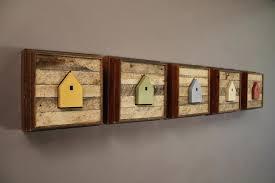 wall ideas wood wall diy wood pallet wall diy wood