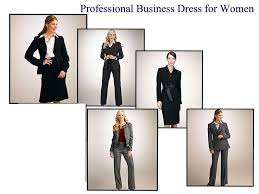 9 best professional dress images on pinterest professional